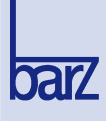 Barz Industriepaletten GmbH - Holzverpackungen aller Art